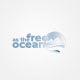 FREE OCEAN FEATURED IMAGE